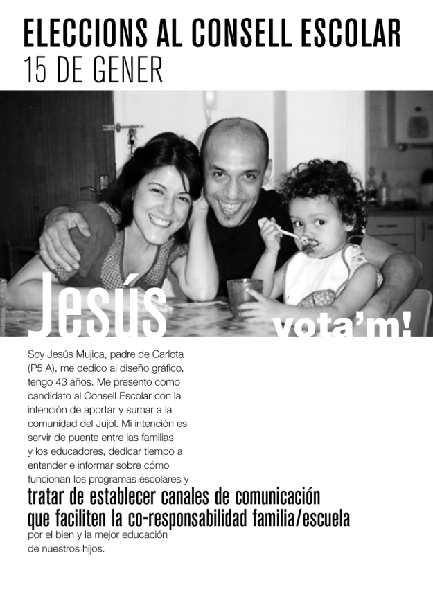Cartel_2012_CE copia