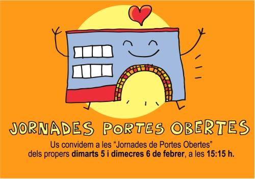 portesobertes-2013-2