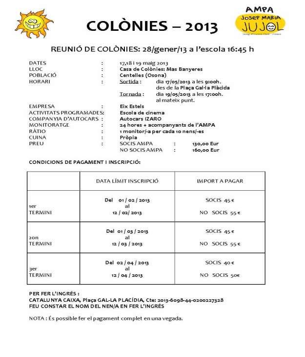 PROCEDIMENTCOLONIES 2013_Página_1