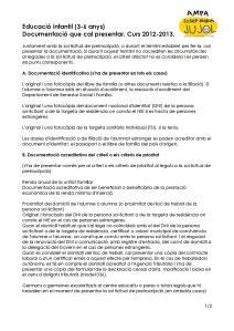 Documentació primària-page-001