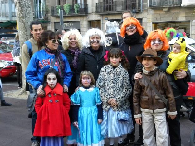 Rua Carnestoltes 2013-3