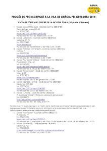 Preinscripció 2012-2013 - Primària-page-001 (1)