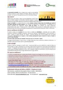 Info adaptada_Page_1