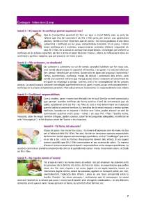 Info adaptada_Page_2