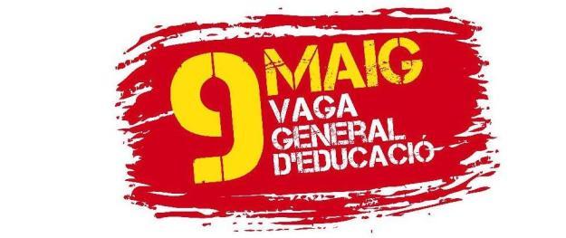 1640351-Federacio_Ensenyament_CCOO_PV