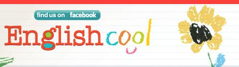 logo_englishcool