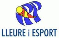 logo_v_petit