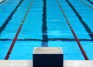 swimming-block