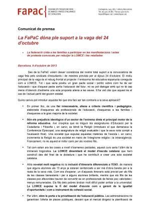 131009_Comunicat vaga educacio 24oct_Page_1