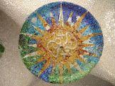 800px-Barcelona_29-04-2006_11-29-38