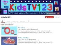 9 kidstv123