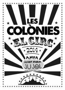 COLONIES2014_Página_2
