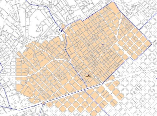 Mapa_influencia_Jujol