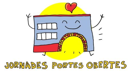 portesobertes2014-1-pag-ppal-web
