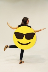 Brewed-Together-DIY-Emoticon-Costumes-11
