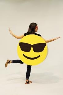 Brewed-Together-DIY-Emoticon-Costumes-11