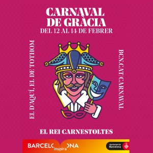 carnaval_gracia-300x300