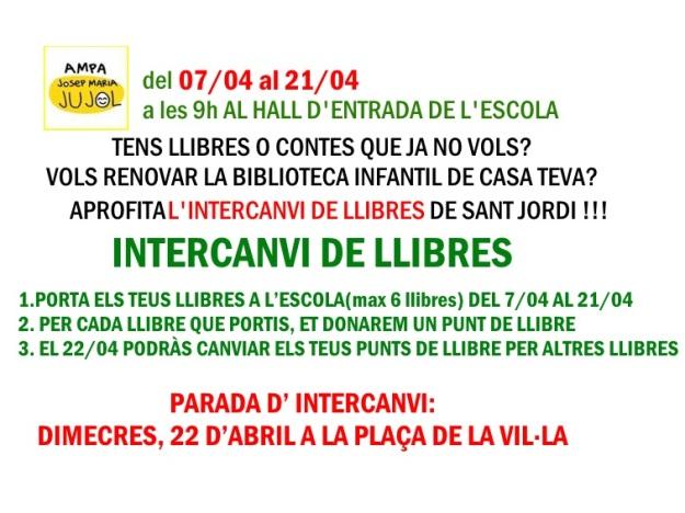 cartel_intercanvi_2015