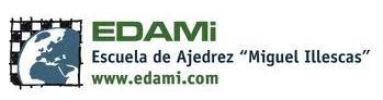 logo_edami