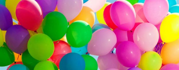 30102-colourful-balloons-2560x1600-photography-wallpaper