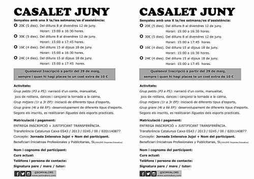 Casalet Juny Jujol 15 (1)_Página_1
