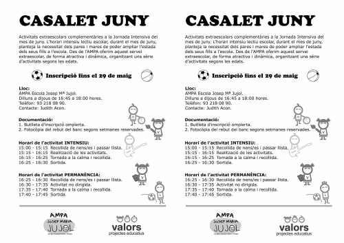 Casalet Juny Jujol 15 (1)_Página_2