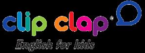 clipclap