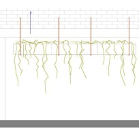 Copia de 02_cortina-verda_planol-detall-e1430756889209