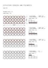 estructura-pneumc3a0tics