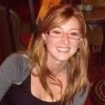 Sara: li agrada cuinar, fer rutes grastonòmiques i rutes de muntanya. També li agrda el cinema i els relats curts.