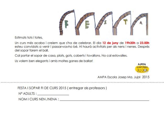 invitacioFesta2015
