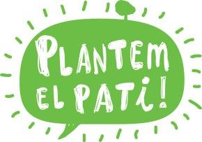 logo_rgb_plantem-el-pati