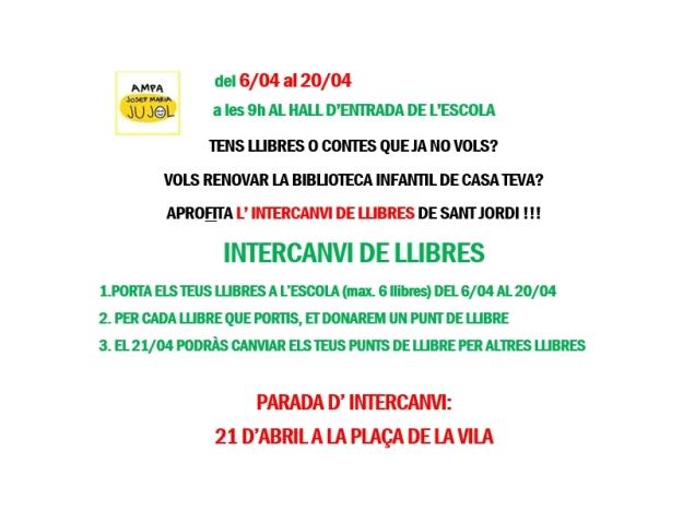 cartel_intercanvi_2016