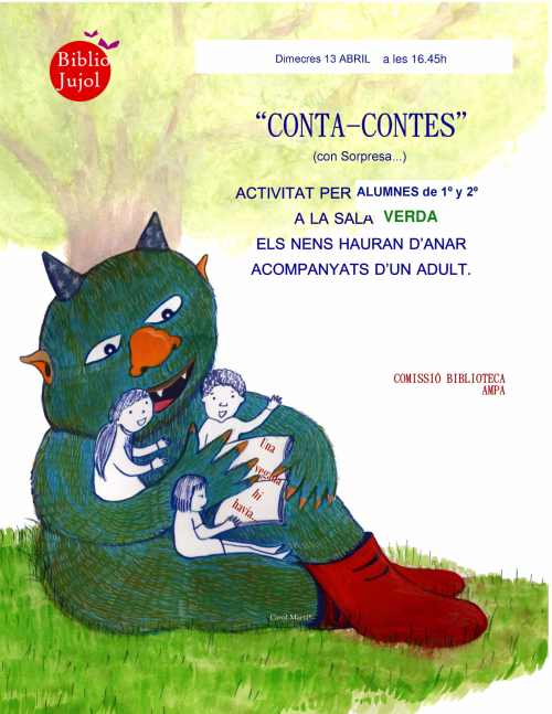 copy-of-contecontes1º2º_Página_1
