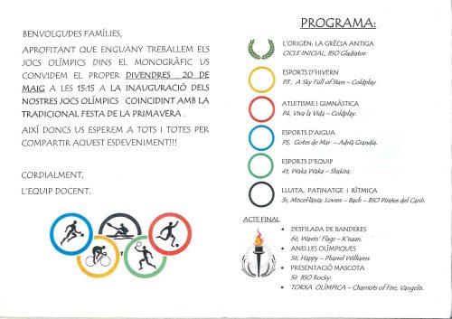 FestaPrimavera_Página_1