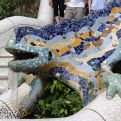 1280px-reptil_parc_guell_barcelona