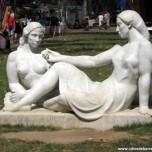 conjunto-escultorico-dedicado-a-joan-maragall-600x450