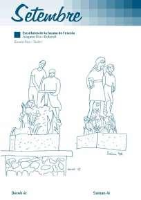 dibuixos-agenda2016-2017_pagina_02