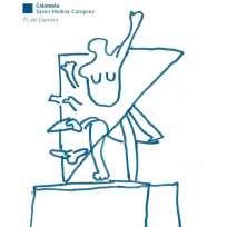 dibuixos-agenda2016-2017_pagina_03