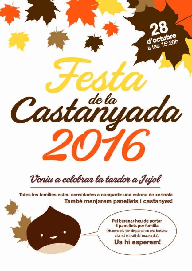 festa-castanyada-2016