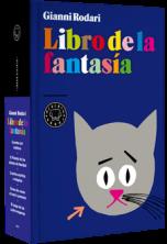 fantasia-castella