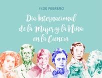 mujeres_ciencia_web