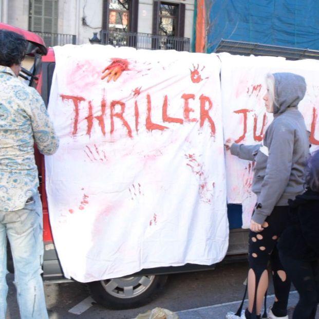 thriller_jujol_01