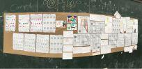 a5c1544c-1b27-4c3c-ae6a-f158dfa5d6db